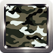 Camouflage Camo Wallpapers by Omah Pandega
