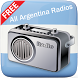 All Argentina FM Radios Free by FreeApps4ever