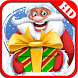 Christmas Santa Wallpapers HD by Wallpaper World Std.