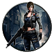City Sniper Shooter Game Elite 3D Assassin Killer by WovGames