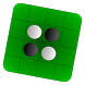 Reversi Free by Ishida-IT