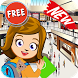 Free: My Town Stores Guide by ithamtips guide