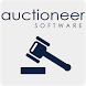 Auctioneer Software by Spectrum Net Designs, Inc.