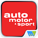 Auto motor & sport by Magzter Inc.