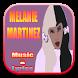 Music Melanie Martinez Lyrics by Karol Kids Happy