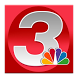 Channel 3 Eyewitness News by Frankly Inc