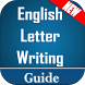 English Letter Writing by Mobile Coach