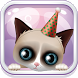 Onet Animal Deluxe by Monev
