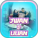 Jwan And Lilian Songs