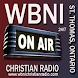 CHRISTIAN RADIO by Nobex Technologies