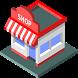 OB Organic Retailer by Organic Basket