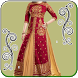 Girls Frock Designs by Pariapps