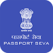 Passport Seva by Softelixir Infotech (P) Ltd