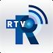 RR Reporter by Technica Del Arte