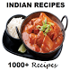 All Indian Recipes by BlueMonkey Developers
