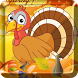 2017 Happy Thanksgiving Live Wallpaper by live wallpaper HongKong