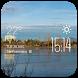 Abbotsford weather widget by Widget Dev Studio