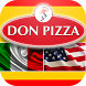 Don Pizza Capelle by Appsmen