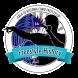 FreestylerHistory - Juego Batalla de Gallos