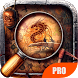 Hidden object PRO by Best Escape games