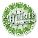 Affiliate Marketing by AltenincApps