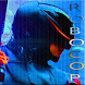 New RoboCop 2017 Best Game Guide by best aplikasi