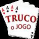Truco O Jogo by Nova Era Apps