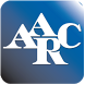 AARC Mobile by American Association for Respiratory Care