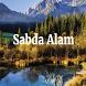 Sabda Alam Suara Alam by AnDev Studio