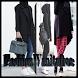 Fashion Wanita free by Kelapa Tunggal