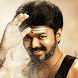 Thalapathy Mersal Live Wallpaper by Admiry Solutions