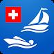 Binnenschein.ch Vollversion (Bootsprüfung Schweiz) by Bootstheorie zur Bootsprüfung Schweiz