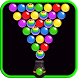 bubble shooter 3 by gamefolt