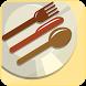Menu Masakan Restoran by SME Cloud Sdn Bhd - Account 3