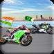 Indian Bike Premier League - Bike Racing Game
