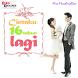 Novel Cintaku, 16 Tahun Lagi by BukuOryzaee Dev