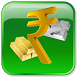 Gold rates in india by Gold Rates