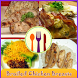 Broiled Chicken Breasts Recipe by Free Apps Collection