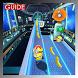 Guide for Minion Minions Rush by Cin Hydra