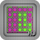 Dots & Box by HJ Dimensions