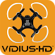 VIDIUS HD by Huajia Tech
