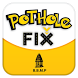 Pothole Fix - The Official App by Janaagraha