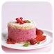 Delicious Desserts Recipes by Joshua Inc