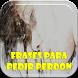 Frases para Pedir Perdon by Loretta Apps