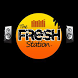 TheFreshStation by Nobex Technologies