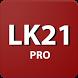 Nonton LK21 PRO HD by IndoMovDev