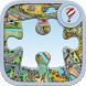 Roxie's Puzzle Adventure by OCG Studios