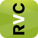RVC Mobile by campusM
