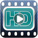 Media Player HD 2017 by kampon