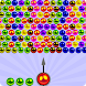 Shoot Bubble by Bubble Shooter Games 2016